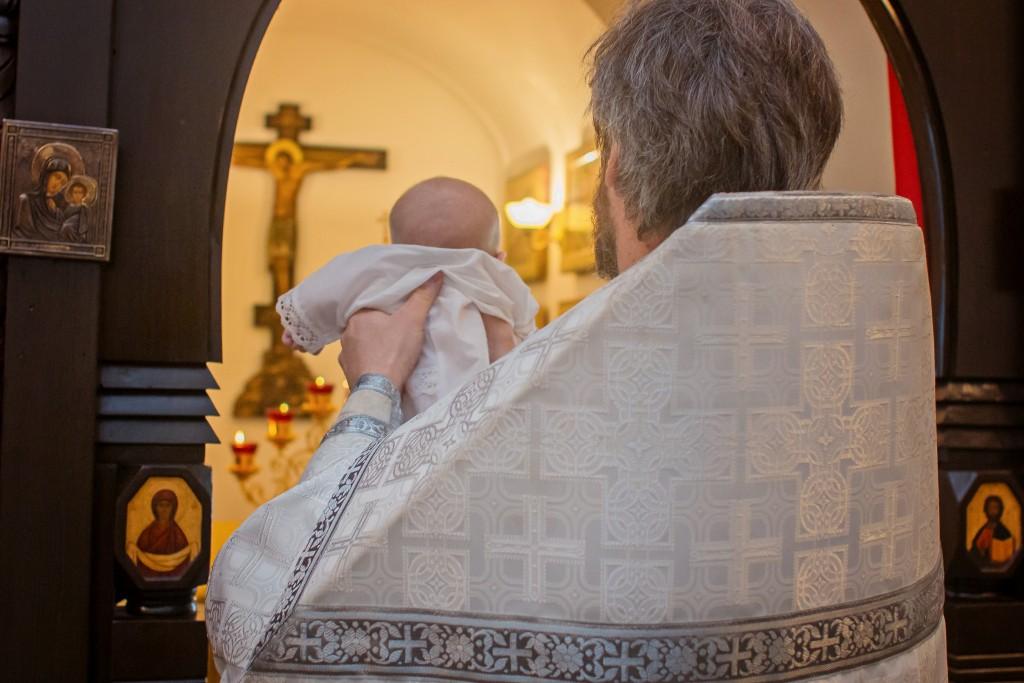 baptism42