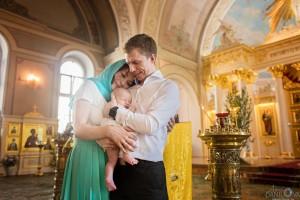 baptism75